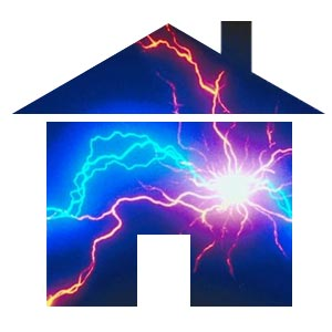 Transworld Inc. electrical COntractors electricians advice on whole house surge protection