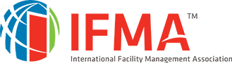 Transworld, Inc. Electrical Contractors educational program on Facilities Electrical Maintenance for the upstate South Carolina IFMA Chapter Meeting