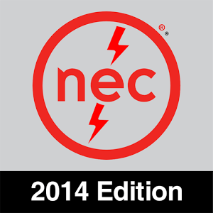 NEC 2014 Code Book - Electrical Safety - Transworld, Inc. Electrical Contractors - Charleston, South Carolina Electricians