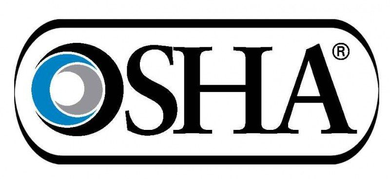 OSHA new increased penalties for August 2016 and how it relates to your electrical safety program, Transworld, Inc. Electrical Contractors
