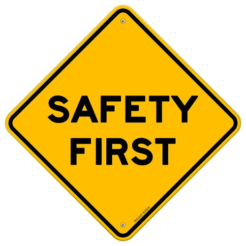 Electrical-Safety-Tips by Transworld, Inc. Electrical Contractors. Safety is our core value and top priority.