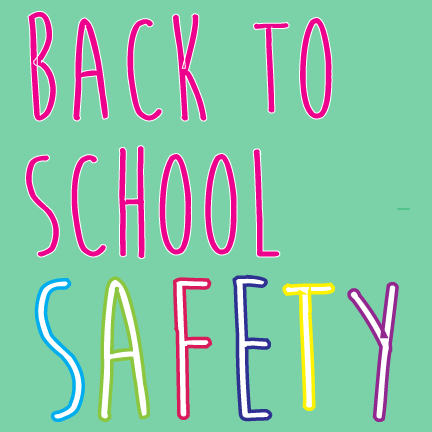 Back to School Electrical Safety by Transworld, Inc. Electrical Contractors in Charleston, SC Professional Electricians