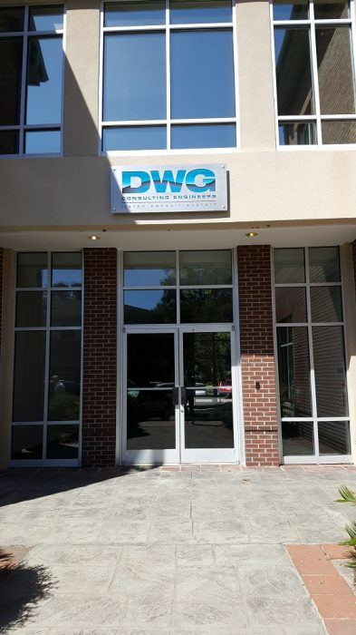 Transworld, inc. Electrical Contractors host Lunch and Learn with DWG Electrical Engineer Consultants on the importance of preventative maintenance along with Arc Flash Analysis