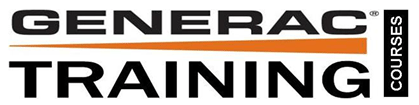 generac-training Liquid Cooled/Protector series training - Charleston Electrician - Transworld, Inc. Electrical Contractors