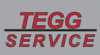 Transworld, Inc. Electrical Contractors Charleston South Carolina- TEGG Service