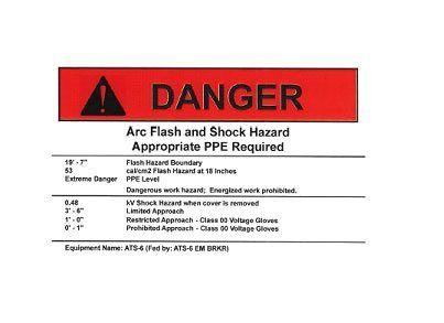 Arc-Flash-Analysis-1