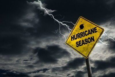 Transworld, Inc. Electrical Contractors educates Charleston on Hurricane Preparedness