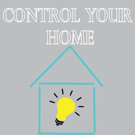 Transworld Inc Electrical Contractors advice on home-lighting-controls for your home and business