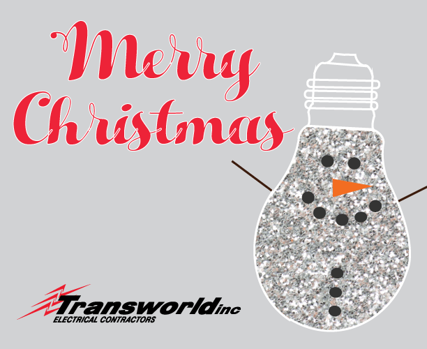 merry-christmas-from-transworld-inc-electrical-contractors-in-charleston-south-carolina