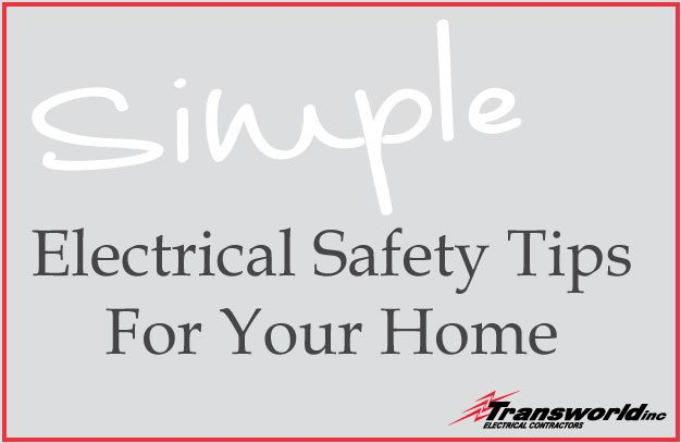 Electrical-Safety-Tips-for-You-Home