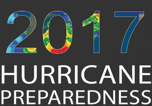 2017-Atlantic Hurricane-Preparedness in Charleston SC - Generac Generators