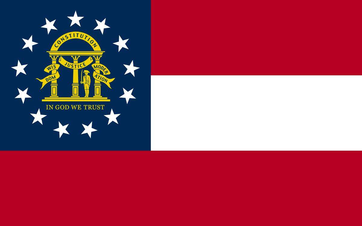 Electrical preventive maintenance testing in Georgia