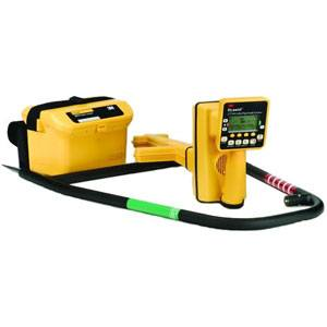 Charleston Electricians new equipment - 3M Dynatel Advanced Cable and Fault Locator 2273