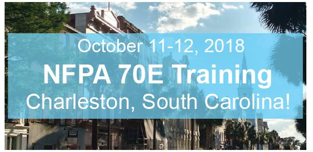 NFPA-70E-Qualification-Training-in-Charleston,-SC
