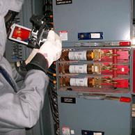 Electrical Testing in South Carolina