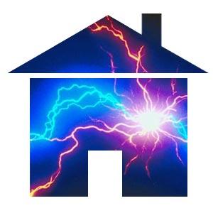 lightning repairs in Charleston, Sc - Electrical Service
