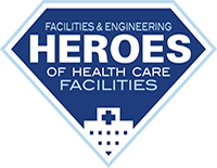 Healthcare facility preventive electrical maintenance