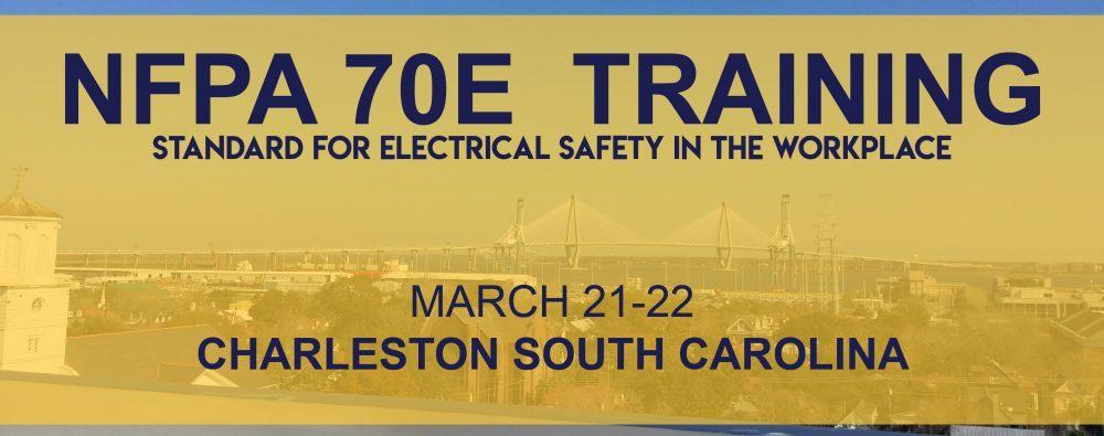 NFPA 70E Training -Managing Electrical Hazards | Transworld