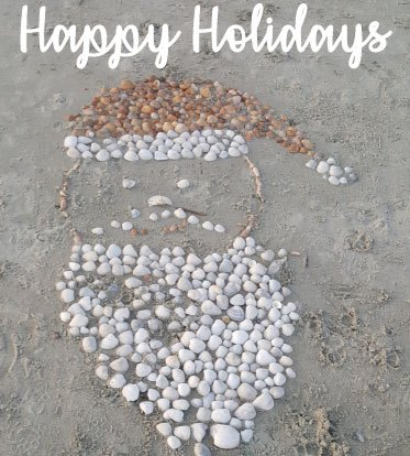 Happy-Holidays-from-Transworld,-Inc.-Electrical-Contractors-in-Charleston,-SC