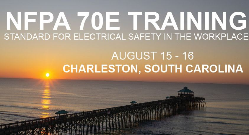 NFPA-70E-Qualification-Training---Aug.-2019