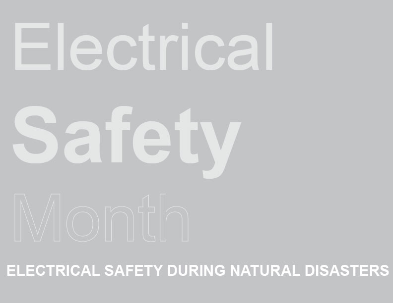 National-Electrical-Safety-Day---Charleston-Electrical-Contractor