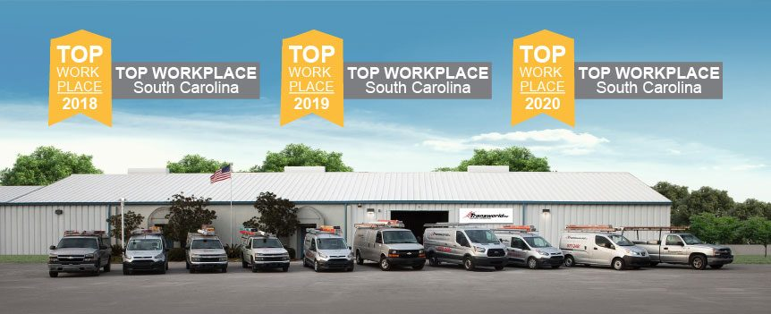 SC-Top-Workplace-2018-2019-2020--Electrical-Contractor-Local-Electricians